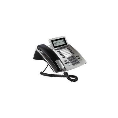 Systemtelefon 22