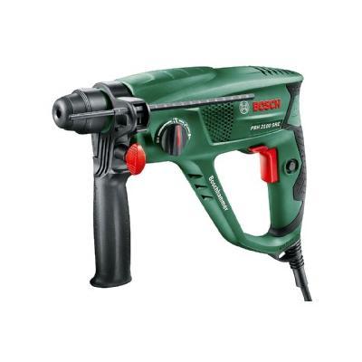 Bohrhammer PBH 2100 SRE