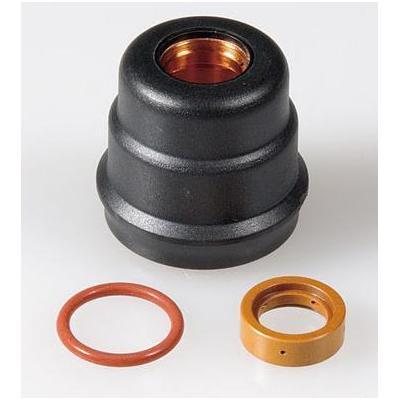 Hobart Plasma Shield Cup, Swirl Ring & O-ring Kit 770497