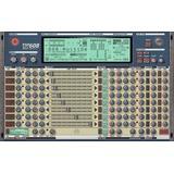 PSP Audioware 608 MultiDelay