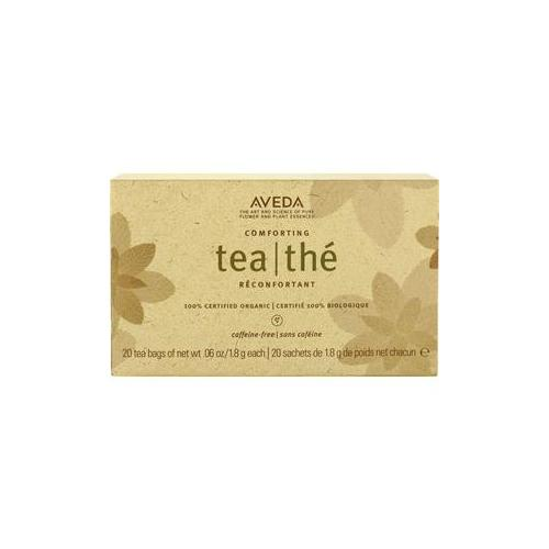 Aveda Body Tee Comforting Tea 20 Stk.