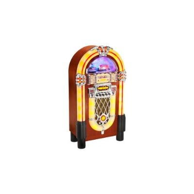 JB 6604 Jukebox
