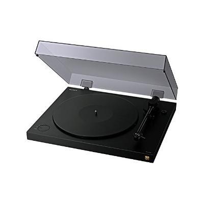 PS-HX500 Plattenspieler
