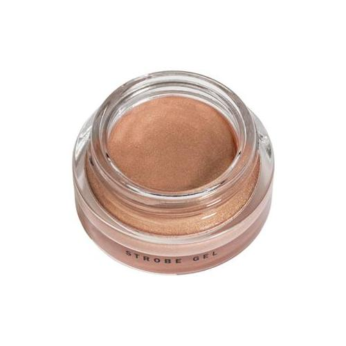 ZOEVA Teint Highlighter Strobe Gel Corona 15 ml