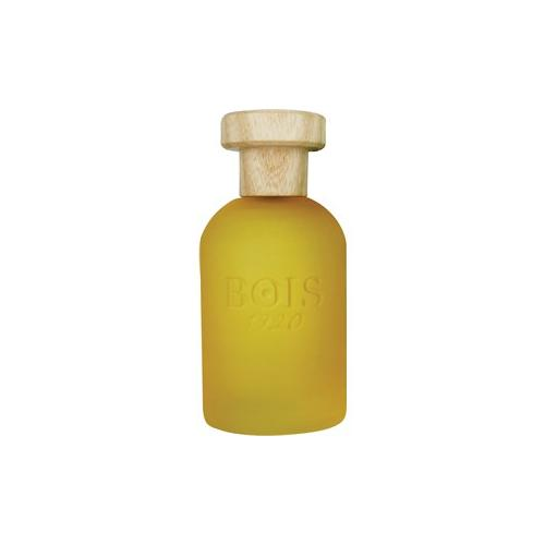 Bois 1920 Unisexdüfte Cannabis Cannabis Fruttata Eau de Parfum Spray 100 ml