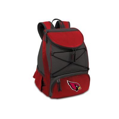 PTX Cooler - NFL Arizona Cardinals - Red