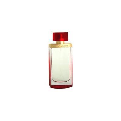 Beauty - 100ml Eau de Parfum Spray