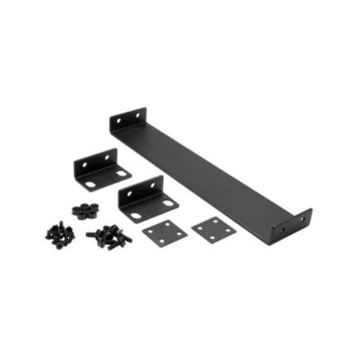 ATLAS Rack Mount Kit For Half Width Rack Amp Units