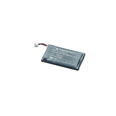 Replacement Battery for CS351 - 64399-03