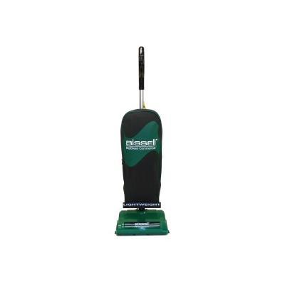 13 Lightweight 8-lbs. Upright Vacuum Cleaner (BIS-BGU8000)