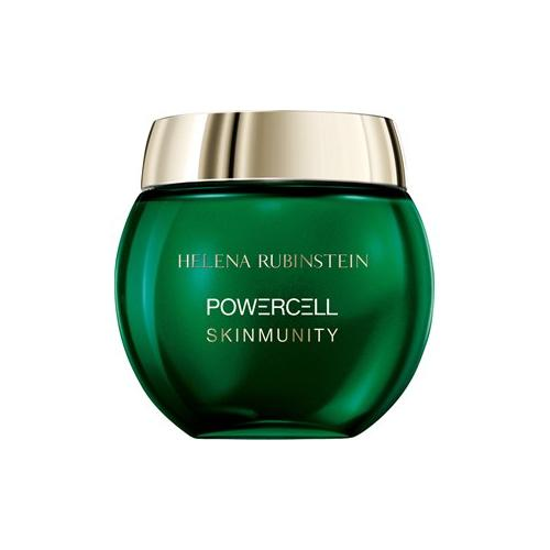 Helena Rubinstein Pflege Powercell Skinmunity Crème 50 ml