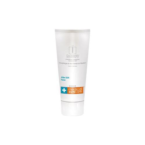 MBR Medical Beauty Research Sonnenpflege Medical Sun Care After SUN Face 50 ml