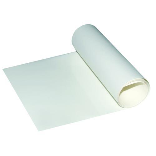 Lackschutz-Folie, Transparent (30 X 165 Cm)   Foliatec