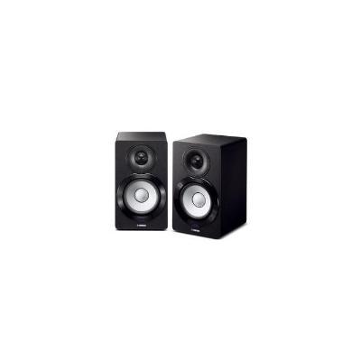 Enceinte multiroom Yamaha NXN500 BLACK