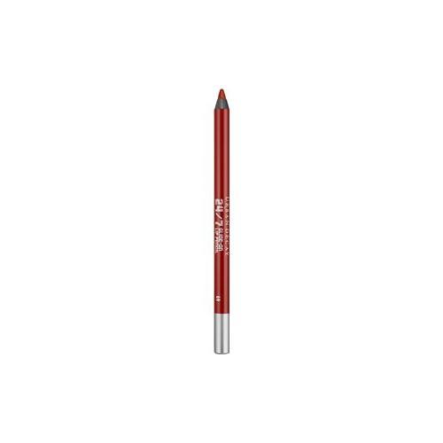 Urban Decay Lippen Lipliner 24/7 Glide-On Lip Pencil Nighthawk 1,20 g