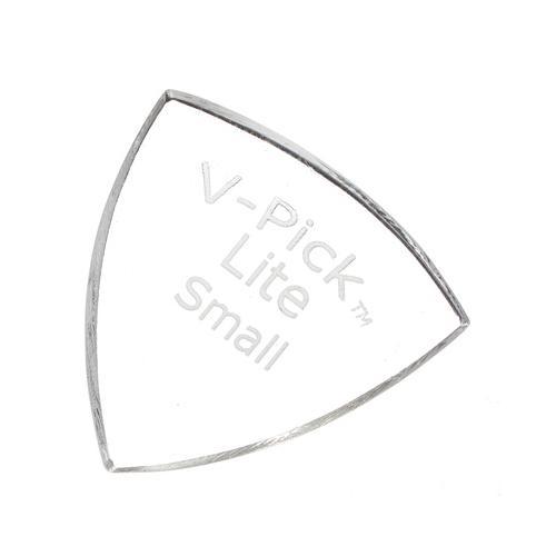 V-Picks Small Pointed Lite