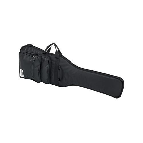 Ibanez IBBMIKRO Bass Bag