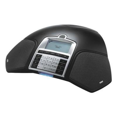 Konferenztelefon »Konftel 250« s...