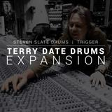 Slate Digital Trigger Exp Terry ...