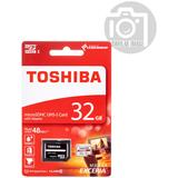 Thomann Micro SD Card 32 GB Clas...