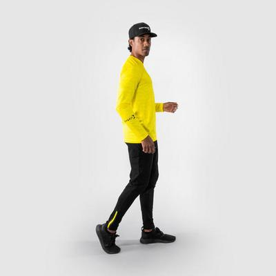 Vêtements de sport Body & Fit Perfection comfort Jogger