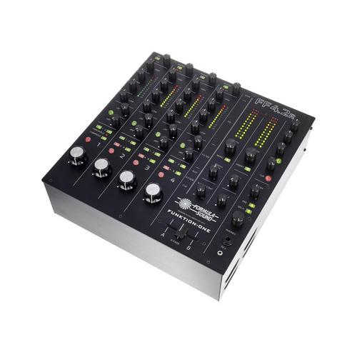 Formula Sound FF4.2 R