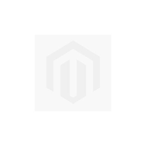 Helles LED-Downlight Piet, 36 W 3 Lichtfarben