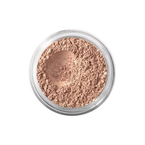 bareMinerals Gesichts-Make-up Concealer SPF 20 Concealer Bisque 2 g