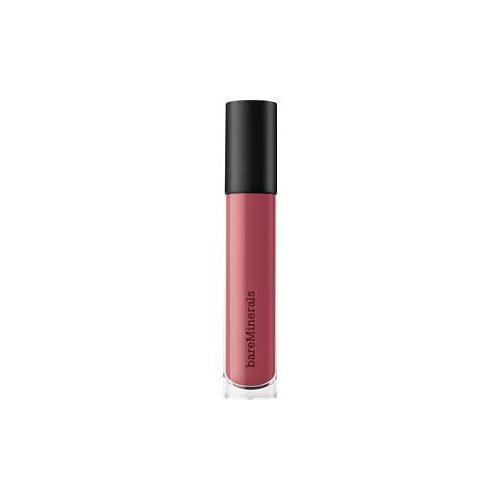 bareMinerals Lippen-Make-up Lipgloss Gen Nude Buttercream Lipgloss Far Out 4 ml