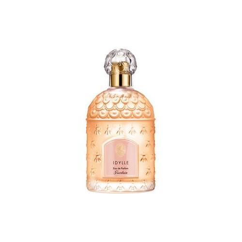 GUERLAIN Damendüfte Idylle Eau de Parfum Spray 50 ml