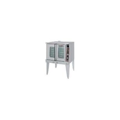 Garland Master MCO-GS-10-S Electric Single Oven