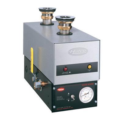 Hatco 3CS-6B Sanitizing Sink Heater, 6 kW, 208v/3ph