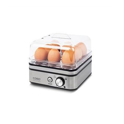 Cuiseur à œufs 8 oeufs Caso