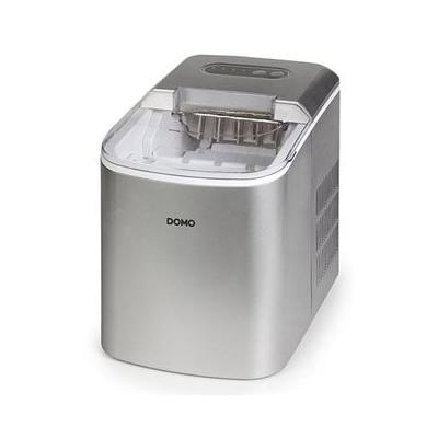 Machine à glaçons 2,1 L 105 W DO9200IB Domo
