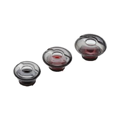 Plantronics Voyager 5200 Replacement Eartips (Large)