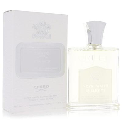Royal Water For Men By Creed Mil...