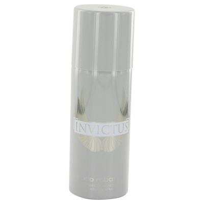 Invictus For Men By Paco Rabanne...