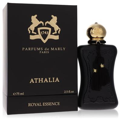 Athalia For Women By Parfums De ...