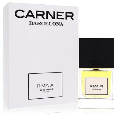 Rima Xi For Women By Carner Barc...