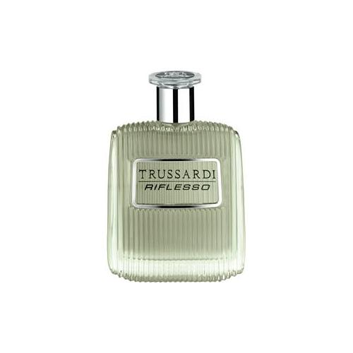 Trussardi Herrendüfte Riflesso After Shave Lotion 100 ml
