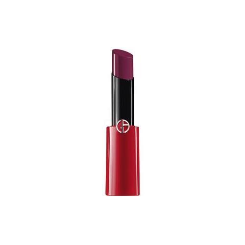 Armani Make-up Lippen Ecstasy Shine Lipstick Nr. 500 Crescendo 3 g