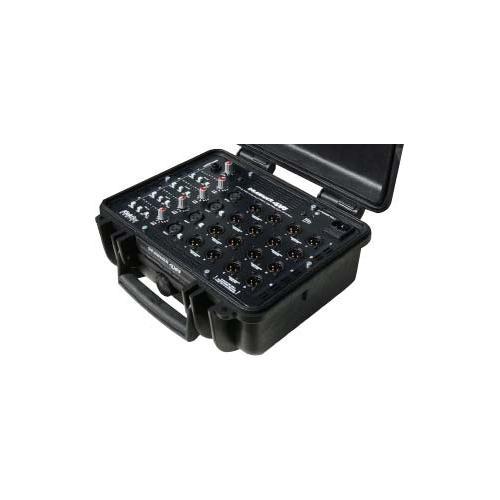 Drawmer 4X4 KickBox