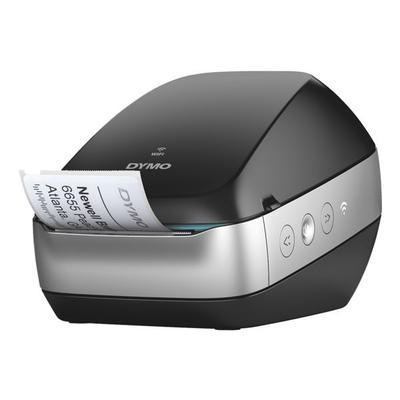Etikettendrucker »Labelwriter« W...