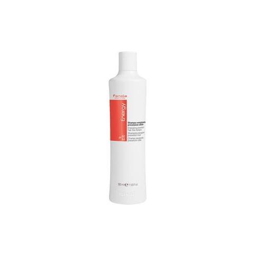 Fanola Haarpflege Energy Energy Shampoo 1000 ml