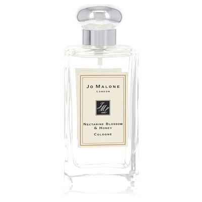 Jo Malone Nectarine Blossom & Honey For Men By Jo Malone Cologne Spray (unisex Unboxed) 3.4 Oz