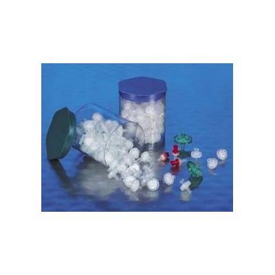 """""""Pall Filters Minispike Acrodisc Syringe Life Sciences 4550 Nylon Membrane Pack 28143250PK Model: PK"""""""