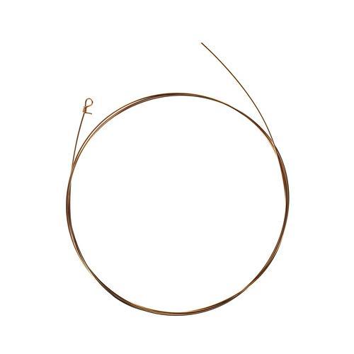 Meerklang String Therapiemonochord 105
