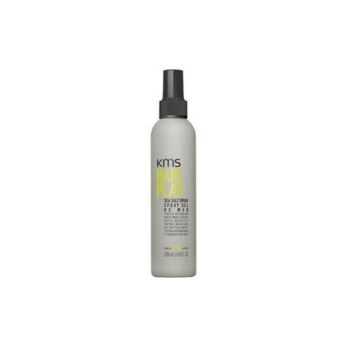 KMS Haare Hairplay Sea Salt Spray 200 ml