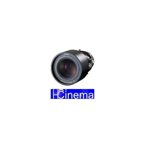 Objektiv Gebraucht PANASONIC ET-DLE350 ET-DLE350 Objektiv Gebraucht