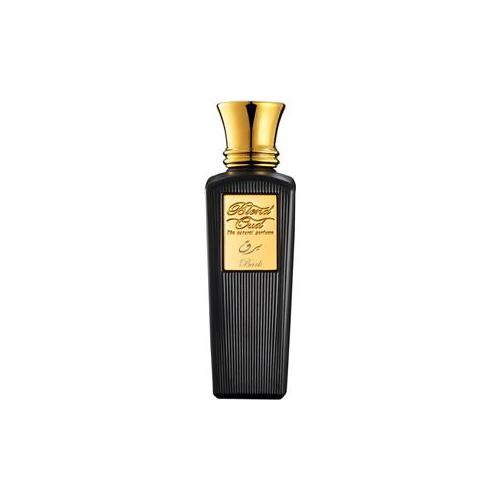 Blend Oud Original Collection Bark Eau de Parfum Spray 75 ml